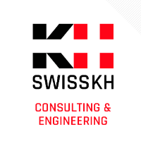 SwissKH Sàrl - Consulting & Engineering