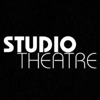 Studio Théâtre Compagnie Alexandre Païta