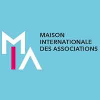 La Maison Internationale des Associations, Genève