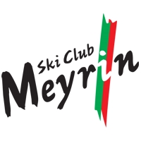 SKI CLUB DE MEYRIN • Genève