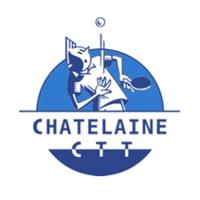 CTT CHÂTELAINE • Club de tennis de table à Vernier-Genève