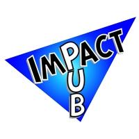 IMPACTPUB • Toutes réalisations publicitaires, Satigny-Genève
