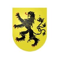 COMMUNE DE LACONNEX • Canton de Genève