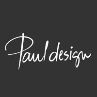 PAUL DESIGN • Peintures personnalisées sur tout support, Satigny-Genève