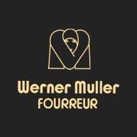 WERNER MULLER FOURREUR • Genève