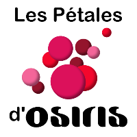 LES PÉTALES D'OSIRIS • Fleuriste à Bernex