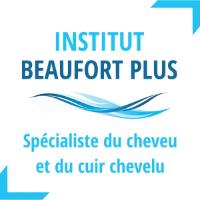 BEAUFORT PLUS • Spécialiste du cheveu et du cuir chevelu, Genève