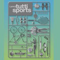 LANCY TUTTISPORTS 2017 • Portes ouvertes des sociétés sportives