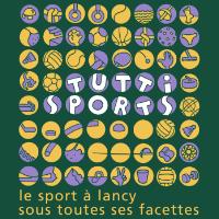 LANCY TUTTISPORTS 2011 • Portes ouvertes des sociétés sportives