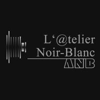 Photo-Expert • Atelier Noir Blanc
