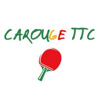 CAROUGE TTC • Club de tennis de table à Carouge