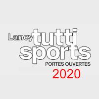LANCY TUTTISPORTS 2020 • Portes ouvertes des sociétés sportives