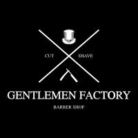 GENTLEMEN'S FACTORY • Barber Shops à Genève