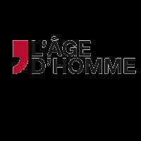 Les Éditions l'Âge d'Homme