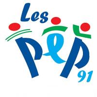 Adpep91