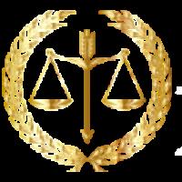 Les enfants et la justice