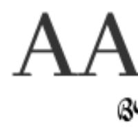 AASH5
