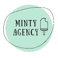 Minty Agency - Agence d'influence