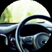 Annuaire de VTC & Taxi MOTO en France