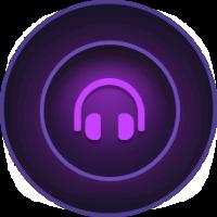 Tuner Virtuel - Vos radios en un clic