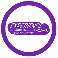 Expérience radio (Appli Google & Apple)