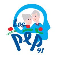 ADPEP91 - Appli Google & Apple réservée pour les personnes atteintes de la maladie d'Alzheimer