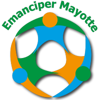 Emanciper Mayotte - Appli Google