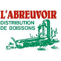Bar l'Abreuvoir