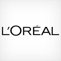 L'Oréal Maroc