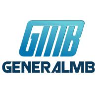 GENERAL-MB