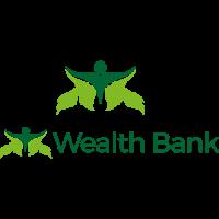 ENZO-BTP