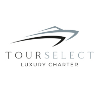 TOUR-SELECT