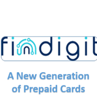 RAM-ECO