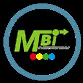 MBI-NETWORK