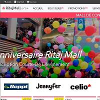 Ritaj Mall Constantine