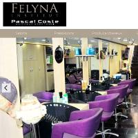 Felyna Institut Eurl