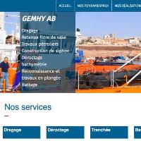 GEMHY AB SPA