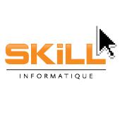 PNJ Skill Informatique