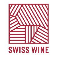 Swiss Wine Promotion SA