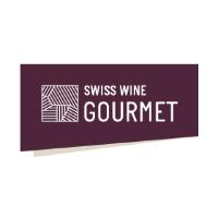 Swiss Wine Gourmet