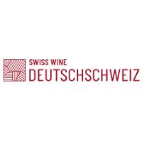 Weinbranche Deutschschweiz