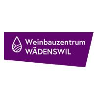Weinbauzentrum Wädenswil