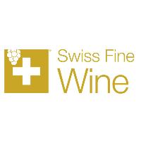 Swiss Fine Wine