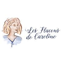 Les Flacons de Caroline (Blog)
