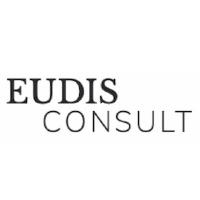 Eudis-Consult