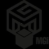 MGi Digital