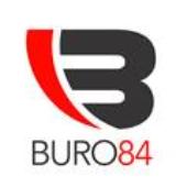 Buro84