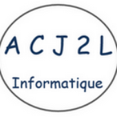 ACJ2L