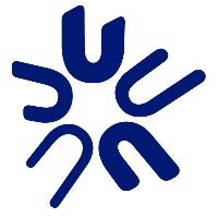 UDAF 06
