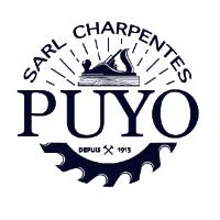 Charpente Puyo